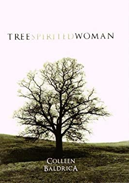 Tree Spirited Woman 9781592981441