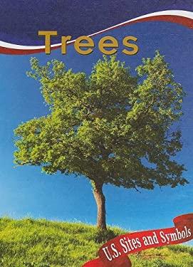 Trees 9781590368886