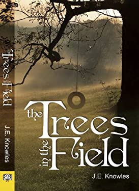 Trees in the Field 9781594932809