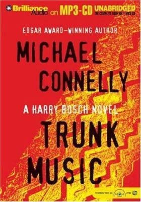 Trunk Music 9781593353124