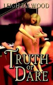 Truth or Dare 7295019
