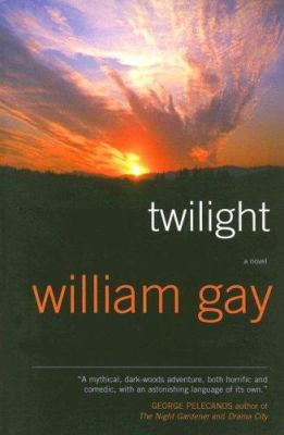 Twilight 9781596922648