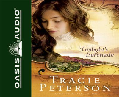 Twilight's Serenade 9781598597608