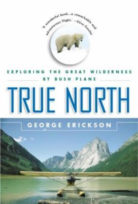 U.S. Army Combat Pistol Training Manual 9781592281572