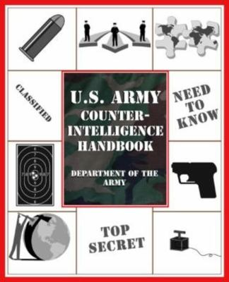 U.S. Army First Aid Manual for Soldiers 9781592283811
