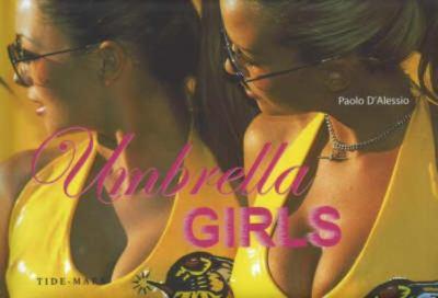Umbrella Girls 9781594901515