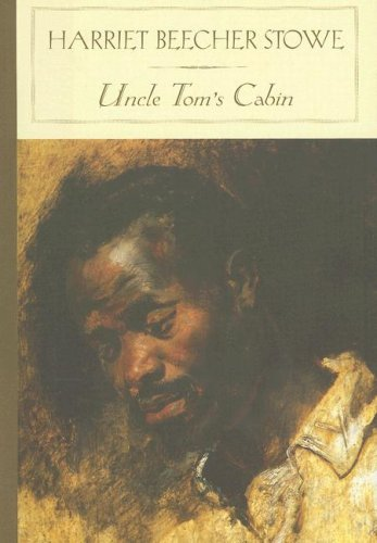 Uncle Tom's Cabin 9781593081812