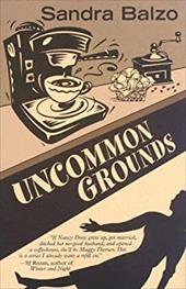 Uncommon Grounds 7293265