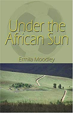 Under the African Sun 9781592862672
