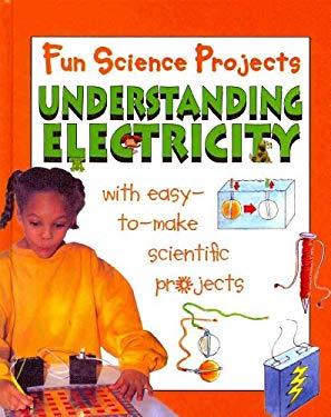 Understanding Electricity 9781596041943