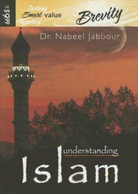 Understanding Islam 9781598592276