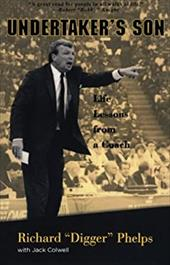 Undertaker's Son: Life Lessons from a Coach 7353104