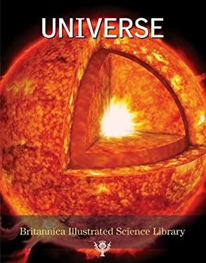Universe 9781593393991