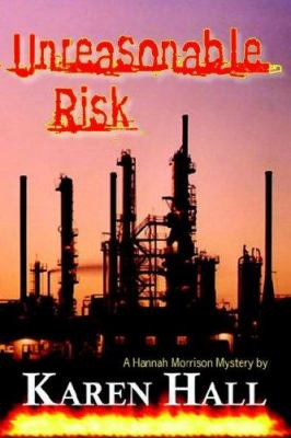 Unreasonable Risk 9781595071200