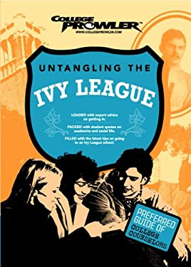 Untangling the Ivy League