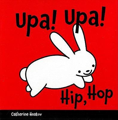 Upa! Upa!/Hip, Hop 9781595722713