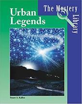 Urban Legends 7233812