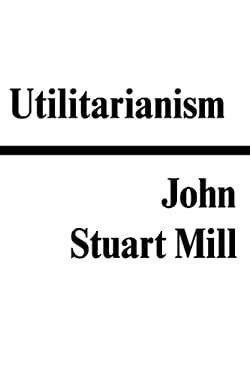 Utilitarianism 9781599867649