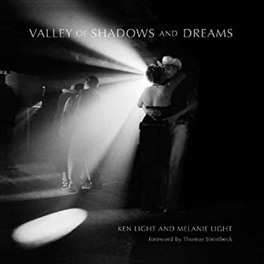 Valley of Shadows and Dreams 9781597141727