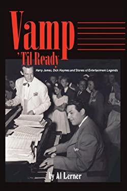 Vamp Til Ready 9781593930806