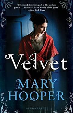 Velvet 9781599909127