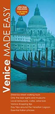 Venice Made Easy 9781593600655