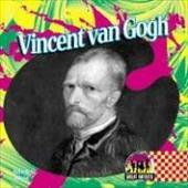 Vincent Van Gogh 7324492