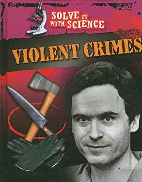 Violent Crimes 9781599203348