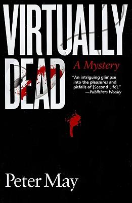 Virtually Dead 9781590587089