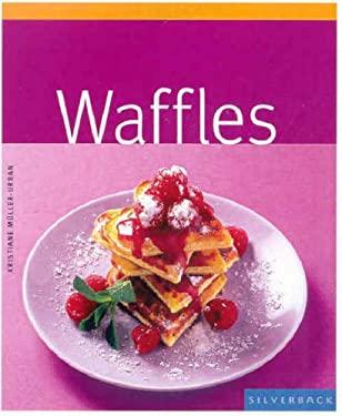 Waffles 9781596372368