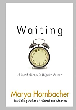 Waiting: A Nonbeliever's Higher Power 9781592858255