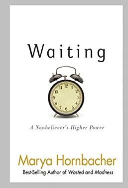 Waiting : A Nonbeliever's Higher Power