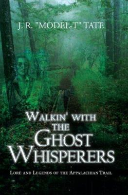 Walkin' with the Ghost Whisperers 9781599263779