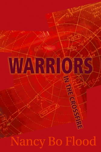 Warriors in the Crossfire 9781590786611