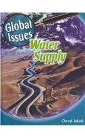 Water Supply 9781599204567