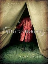 Water for Elephants 7292857