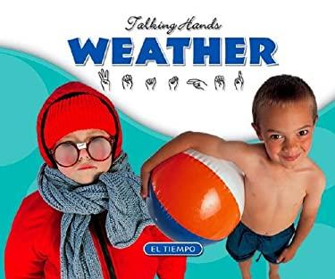 Weather/El Tiempo 9781592966844