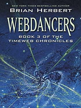 Webdancers 9781594142185