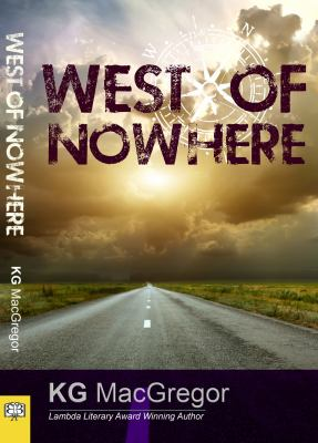 West of Nowhere 9781594933455