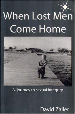 When Lost Men Come Home 9781593522124