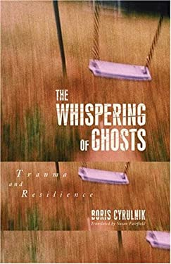 Whispering of Ghosts 9781590511145