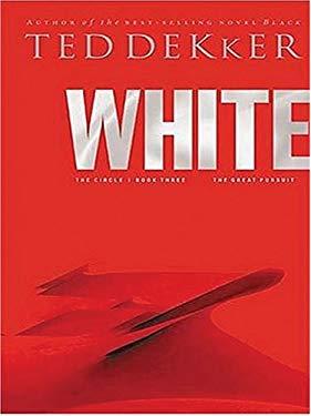 White 9781594151569