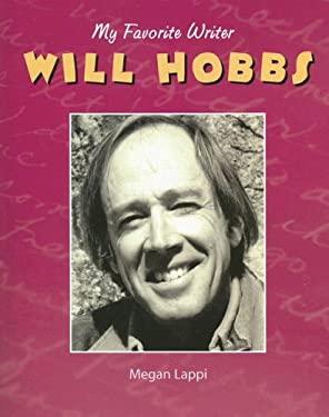 Will Hobbs 9781590364895