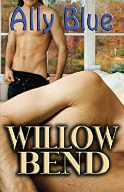 Willow Bend 9781599982151