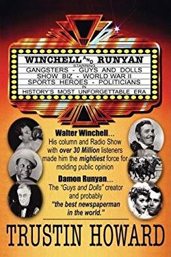 Winchell & Runyan 9781593933098
