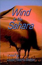 Wind in the Sahara 7251806