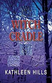 Witch Cradle: John McIntire Mystery