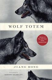 Wolf Totem 7294566