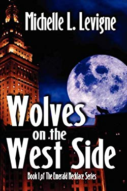 Wolves on the West Side 9781594262548