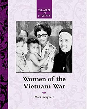 Women of the Vietnam War 9781590184745